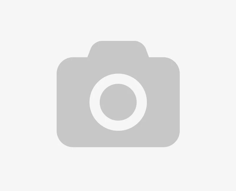 Каттақўрғон шаҳар ИИБ бошлиғи подполковник Хондамир Умаровнинг шаҳар аҳолисига профилактик…